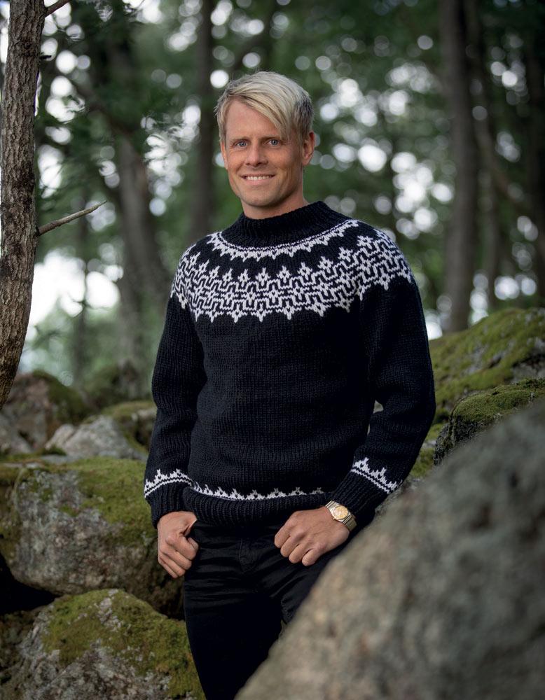 Rundstrikk-bok-Ringsaker-genseren